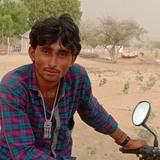 Satat from Ahmadabad | Man | 26 years old | Cancer