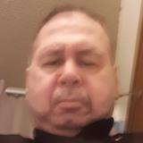 Lovelessinbx from Eastchester | Man | 54 years old | Capricorn