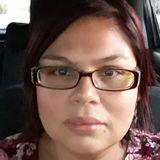 Andromeda from Turlock | Woman | 37 years old | Virgo