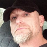 Willwizer51E from Pelahatchie   Man   42 years old   Aquarius