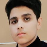 Honey from Ramnagar | Man | 20 years old | Capricorn