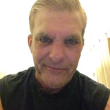 Superstock from Rochester | Man | 56 years old | Gemini