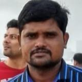 Ganesh from Khamgaon | Man | 30 years old | Libra