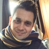 Starbuckscamb from Cambridge | Man | 39 years old | Scorpio