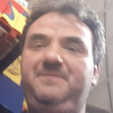 Pat from Barcelona | Man | 48 years old | Leo