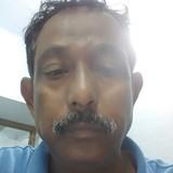 Saikattikai from Barakpur | Man | 22 years old | Virgo