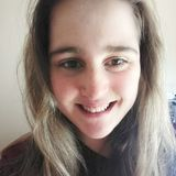 Emily from Dunedin | Woman | 21 years old | Gemini