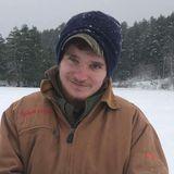 Josh from Woodstock | Man | 21 years old | Scorpio