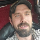 Steve from Welland | Man | 34 years old | Gemini