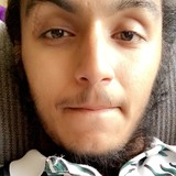 Aman from Windsor | Man | 22 years old | Cancer