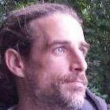 Havenonick from Jena | Man | 42 years old | Scorpio