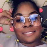 Aariel from Spartanburg | Woman | 22 years old | Cancer