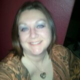 Yadira from Carson City | Woman | 33 years old | Pisces