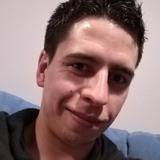 Benjidamaori from Timaru | Man | 28 years old | Sagittarius