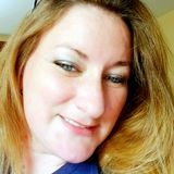 Mandy from Louisville | Woman | 38 years old | Gemini
