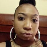 Cherry from Warner Robins | Woman | 42 years old | Taurus