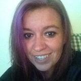 Kristen from Cartersville | Woman | 34 years old | Libra