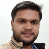 Harish from Vrindavan   Man   30 years old   Scorpio