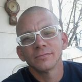 Nate from Muskogee | Man | 38 years old | Gemini