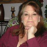 Valerie from Crowley | Woman | 54 years old | Virgo