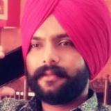 Sunny from Ludhiana | Man | 25 years old | Leo