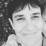 Mimi87 from Beziers | Woman | 49 years old | Virgo