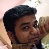 Mohsin from Dubai | Man | 26 years old | Taurus