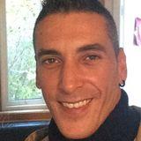 Karim looking someone in Norway #7