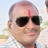 Vijeibhai75Se from Suratgarh | Man | 35 years old | Libra