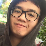 Calvin from Kuala Terengganu | Man | 33 years old | Libra
