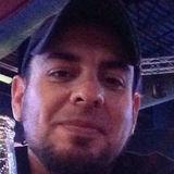 Juan from Franklin | Man | 41 years old | Scorpio