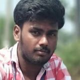 Chandru from Attur   Man   23 years old   Cancer