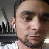 Boriserfurt from Erfurt | Man | 38 years old | Sagittarius