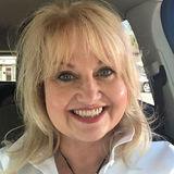 Judi from Washington | Woman | 58 years old | Capricorn