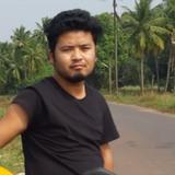 Dor from Leh | Man | 31 years old | Gemini