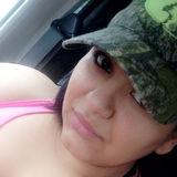 Countrygymrat from Beaverton | Woman | 30 years old | Libra
