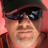 Mattsaniceguy from Greenhithe | Man | 45 years old | Pisces