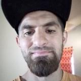 Mattallen from Albuquerque | Man | 27 years old | Aries