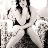 Steffie from Lonoke | Woman | 29 years old | Virgo