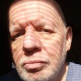 Tennman from Knoxville | Man | 65 years old | Libra