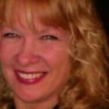 Mel from Cambridge | Woman | 53 years old | Aquarius