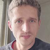 Razvanfrangoq6 from Antony | Man | 28 years old | Gemini