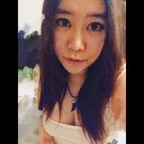 Momo from Burnaby | Woman | 27 years old | Scorpio