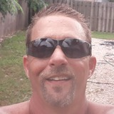 Sugashane from Ponce Inlet | Man | 40 years old | Gemini