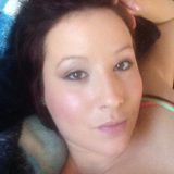 Ashie from Sydney | Woman | 32 years old | Leo
