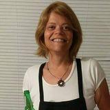 Vivissima from Pompano Beach Highlands | Woman | 44 years old | Gemini
