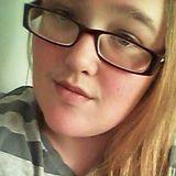 Jmegan from Savannah | Woman | 22 years old | Sagittarius