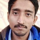 John from Kalyani | Man | 35 years old | Virgo