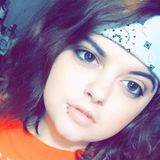 Lacey from Bay Minette   Woman   21 years old   Aries