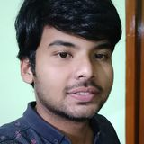 Shaan from Danapur | Man | 27 years old | Gemini
